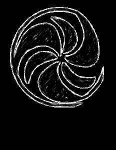 Plataforma de formación de Xaruma